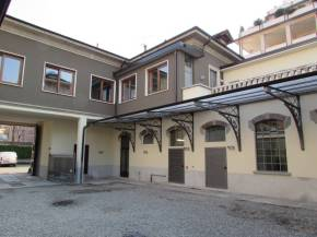 Cortile ristrutt.-casa-di-francesco-a-gallarate-508568