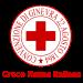 Emblema_CRI.svg