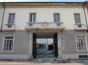 Fronte ristrutt. -casa-di-francesco-a-gallarate-508565