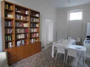 inaugurazione-casa-di-francesco-a-gallarate-508573