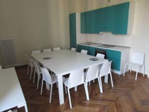inaugurazione-casa-di-francesco-a-gallarate-508578