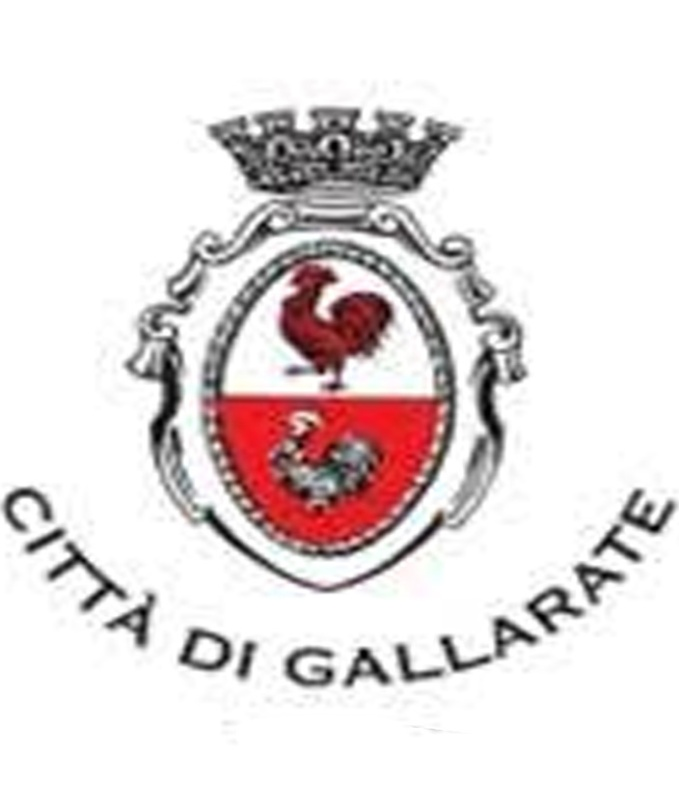 Logo Gallarate