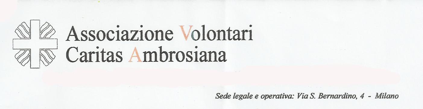 Ass. Vol