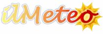 logo-ilmeteo-medio